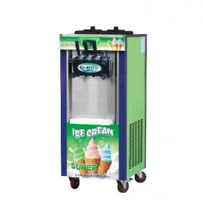 28ice-cream-maker