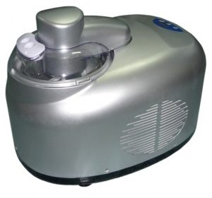 29ice-cream-maker